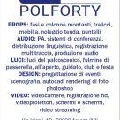 POLFORTY