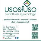 USOSFUSO