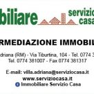 IMMOBILIARE SERVIZIO CASA