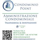 Condominio Point