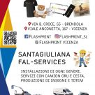 SANTAGIULIANA FAL-SERVICES