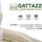 GATTAZZO