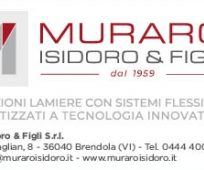 MURARO ISIDORO & FIGLI
