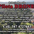 ROBERTO RAMELLA