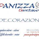 PANIZZA GUSTAVO DECORAZIONI