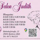 SALON JUDITH