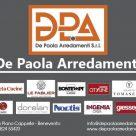 DE PAOLA ARREDAMENTI