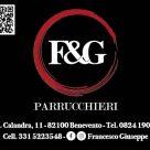 F&G PARRUCCHIERI