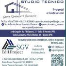 SGV EDIL PROJECT
