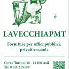 LAVECCHIAPMT