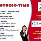 STUDIO-TIME