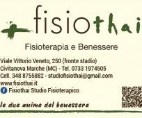 FISIOTHAI