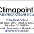 CLIMAPOINT.COM