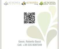 AUSONIA GROUP