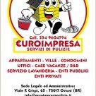 EUROIMPRESA