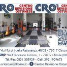 CRO-CRO2