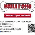 MOLLA L'OSSO