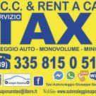 N.C.C.& RENT A CAR GIUSEPPE SAPONARO