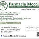 FARMACIA MOCCIA