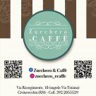ZUCCHERO E CAFFÈ - LA BOUTIQUE DEL GUSTO