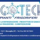 FRIGOTECH