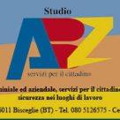 STUDIO ABZ