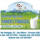 FATTORIE TOBIA - AZIENDA AGRICOLA PANERO FABRIZIO