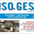 ISO.GES.