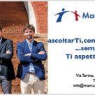 MANCARDI / CAVALLERO ASSICURAZIONI