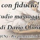 STUDIO MASSAGGI DI DARIO OLIOSI