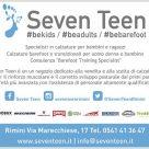 SEVEN TEEN
