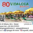 80 VIDALOCA