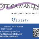 OTTICA MANCINI