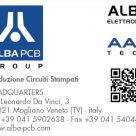 ALBA PCB GROUP