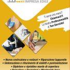 O.M.B. IMPRESA EDILE