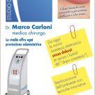 STUDIO DENTISTICO DR. MARCO CARLONI
