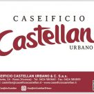 CASEIFICIO CASTELLAN URBANO