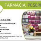 FARMACIA PESERICO