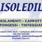 ISOLEDIL