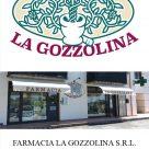 FARMACIA LA GOZZOLINA