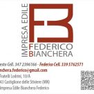 BIANCHERA FEDERICO