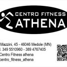ATHENA CENTRO FITNESS
