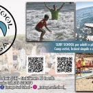 SURF SCHOOL TORTUGA