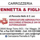 PENNETTA & FIGLIO