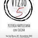 VIZIO 5