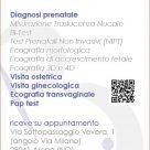 DR.SSA BEATRICE PEREGO