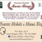 OF. MARIO BIAGI