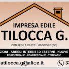 IMPRESA EDILE TILOCCA G.