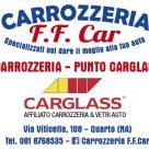 CARROZZERIA F.F. CAR
