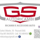 GS AUTORICAMBI